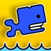 Billy the Whale A Free Action Game