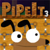 Pipe It 3 The Madpet Edition A Free BoardGame Game