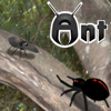 ANT A Free Action Game