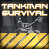 Tankman Survival A Free Action Game