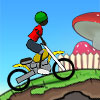 Happy Bike A Free Driving Game