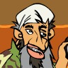 Laden  VS  Obama A Free Action Game