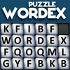 Wordex A Free Education Game