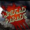 Undead Parade A Free Action Game