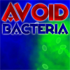 Avoid Bacteria A Free Adventure Game