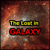 The Lost in Galaxy A Free Action Game