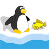 Mr Penguin A Free Action Game