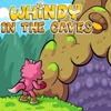 Whindy 2: In The Caves A Free Action Game