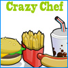 Crazy Chef A Free Puzzles Game
