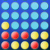 Connect four nl
