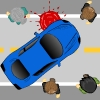 Traffic Rampage A Free Action Game