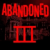 Abandoned 3 A Free Adventure Game