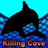 The Killing Cove A Free Other Game