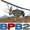 Biplane Bomber II A Free Action Game
