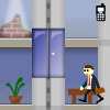 Elevatorz 2 Mobile A Free Action Game