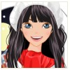 Sunny Girl A Free Dress-Up Game