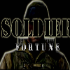 Soldier Fortune A Free Action Game
