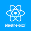 Electric Box 2 A Free BoardGame Game