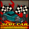 Slot Car Grand Prix A Free Action Game