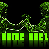 Name duel ???? A Free Action Game