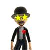 Xbox Avatar Decorator