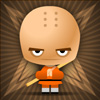 Shaolin Master A Free Action Game