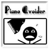 Piano Avoider Mobile