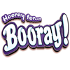 Booray A Free Casino Game