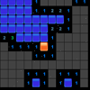 Minesweeper: A Space Odysse A Free Action Game