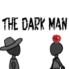 TheDarkMan A Free Shooting Game