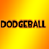 DodgeBall A Free Action Game