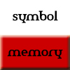 symbol memory A Free BoardGame Game