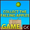 Collect apples