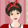 Autumn Fashion dress up game A Free Dress-Up Game