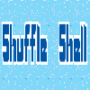 Shuffle Shell! A Free Fighting Game