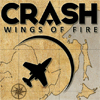 CRASH Wings Of Fire A Free Driving Game