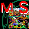 msh A Free Strategy Game