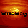 Educational game which will test your math and shooting skills. Save Mathomia and teach your neigbours a lesson.