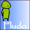 Fludo A Free Action Game