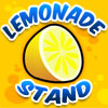 Lemonade Stand Deluxe A Free Adventure Game
