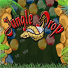 Jungle Drop A Free Puzzles Game