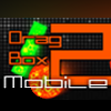 Drag Box 2 -- Mobile Version A Free Action Game