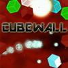 CubeWall A Free Action Game