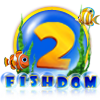 Fishdom™ 2 A Free Puzzles Game