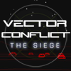 Vector Conflict Mobile A Free Action Game