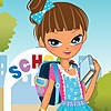 Going Back To School Dress Up A Free Dress-Up Game
