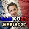 Sarkozy Simulator A Free Other Game