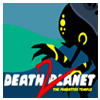 Death planet 2: The forgotten temple A Free Action Game