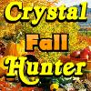 Crystal Hunter Fall A Free Puzzles Game