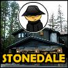 SSSG - Stonedale A Free Adventure Game